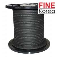 Саморегулирующийся греющий кабель FINE GRX 30-2 CR